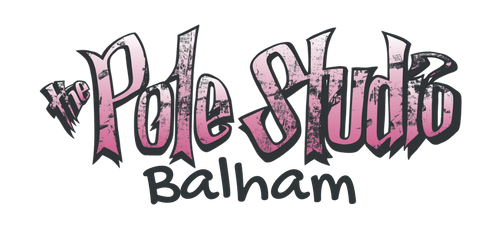 The Pole Studio Balham