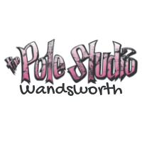 The Pole Studio Wandsworth