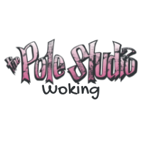 The Pole Studio Woking