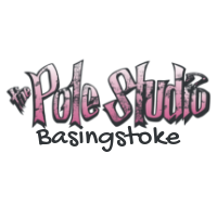 The Pole Studio Basingstoke
