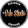 The Pole Studio Beginner Certification
