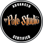 The Pole Studio Advanced Certification