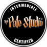 The Pole Studio Intermediate Certification